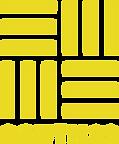 1200px-South32_logo.svg.png