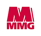 mmg.png
