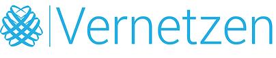 Vernetzen-Horizontal-Logo2-HighRes.png