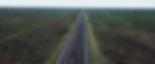 スクリーンショット 2019-04-10 18.29.34(2)のコピー.png