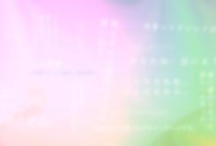 スクリーンショット 2020-03-25 16.41.40.png