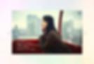 スクリーンショット 2020-03-25 16.31.07.png