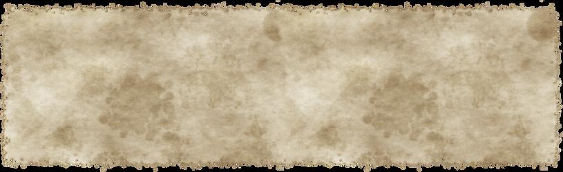 paper-parchment-SEETHRU.png