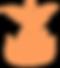 YSE-Logo-orangeH24S64B99.png