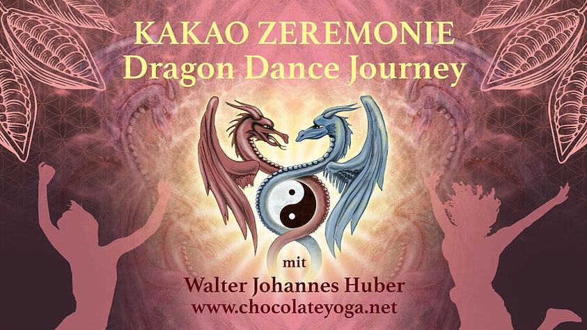 DragonDanceJourney_groß.jpeg