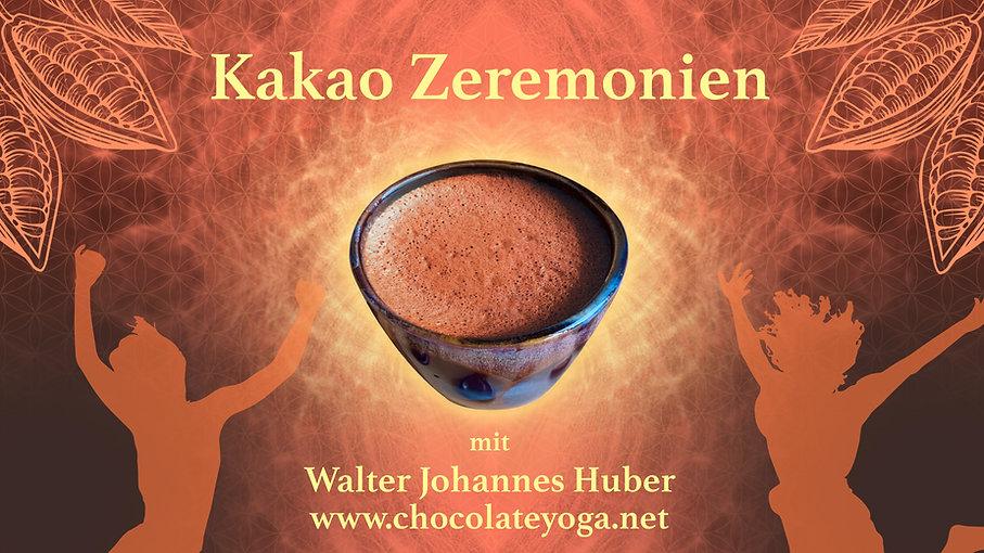 Kakao-Walter_allgemein_groß.jpeg