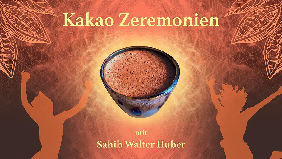 Kakao-Walter_allgemein_klein.jpeg