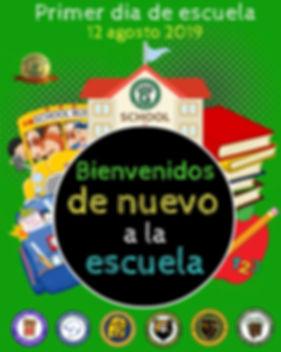 B2S Flyer Spanish.jpg
