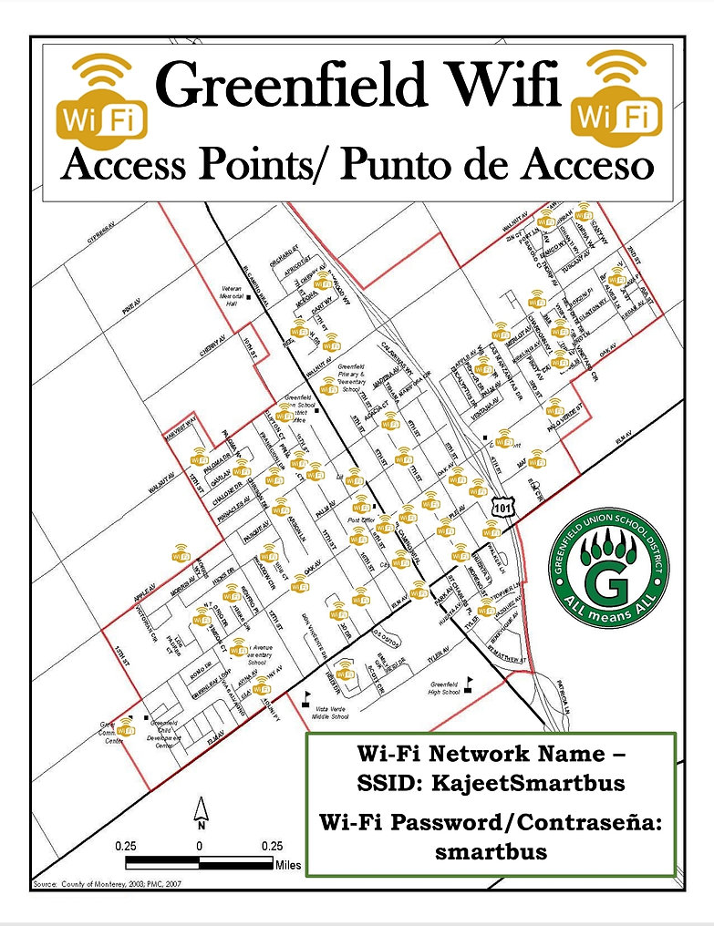 City Wifi Map.jpg