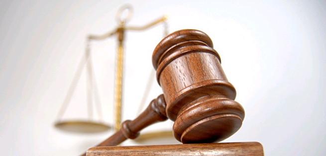 juridica.jpg
