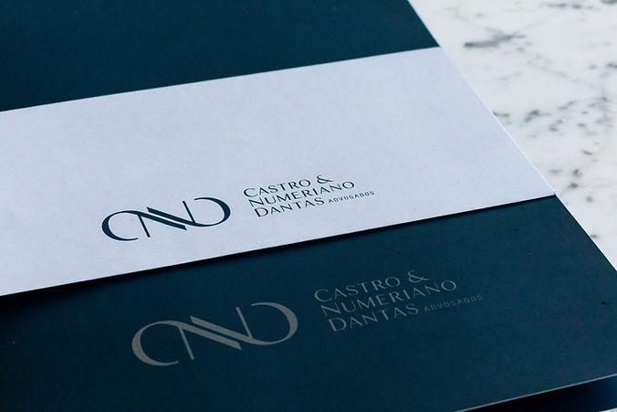 CND-3.jpg