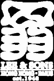 Logo L&S white no contour.png