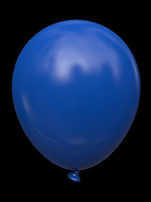 Niebieski/DarkBlue (30 cm.)