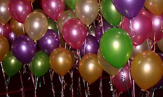 helium.jpg