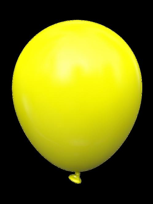 Żółty/Yellow (30 cm.)