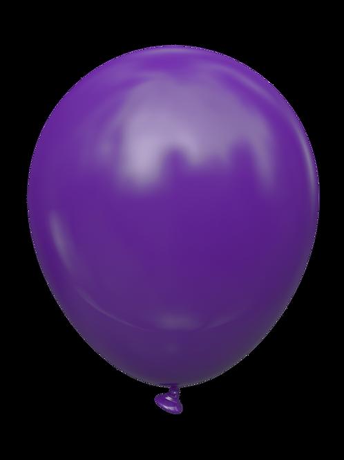 Fioletowy/Purple (30 cm.)