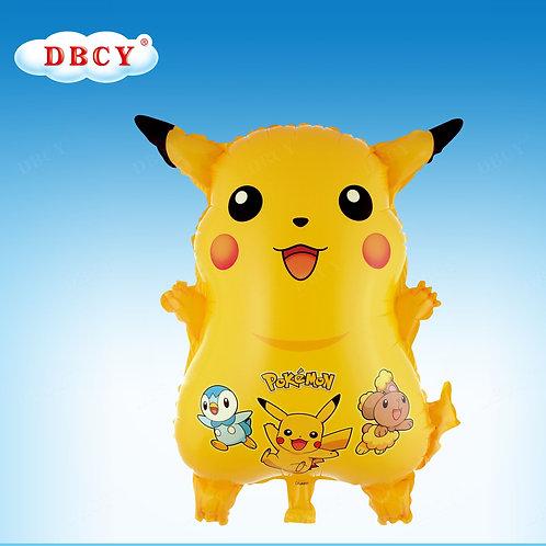 """Pikachu"" (49*61cm)"