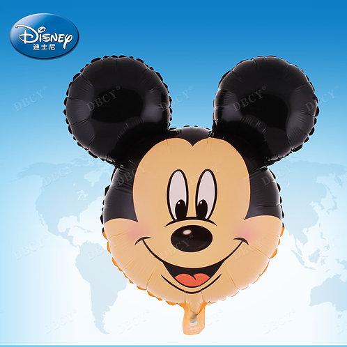 """Myszka Mickey"" (63*68 cm)"