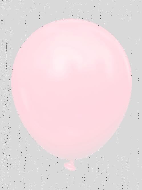 Różowy/PastelPink (30 cm.)