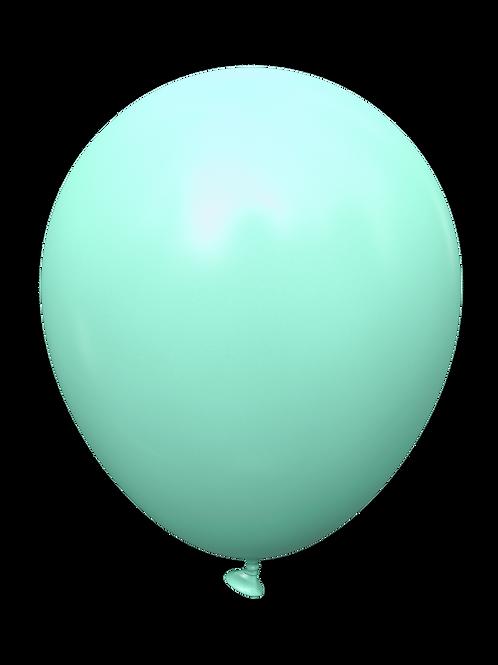 Miętowy/SeaGreen (30 cm.)