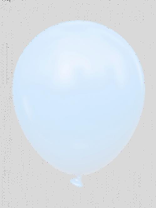 Błękitny/PastelBlue (30 cm.)