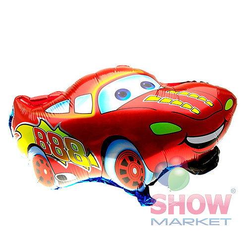 """Cars"" (62*45cm)"