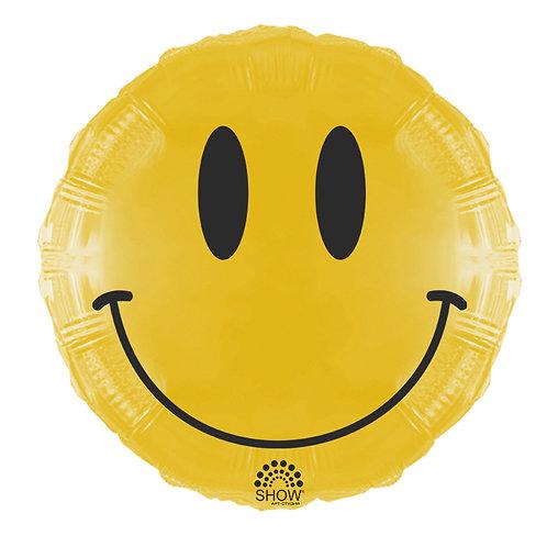 """""""Smile"""" (48 cm.)"""
