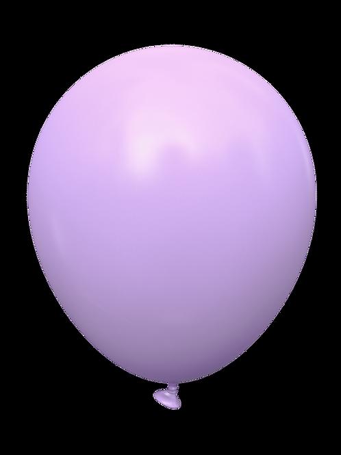 Lawendowy/Lavender (30 cm.)