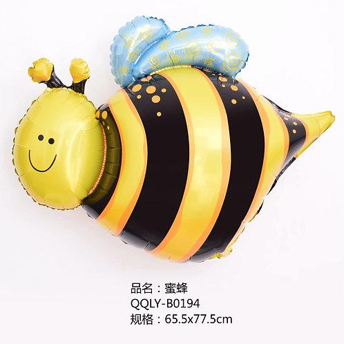 """""""Pszczółka"""" (66*75cm)"""