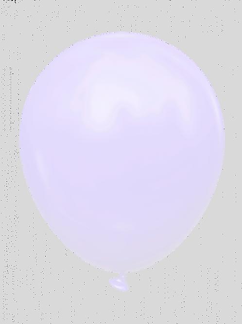 Lawendowy/PastelLavender (30 cm.)