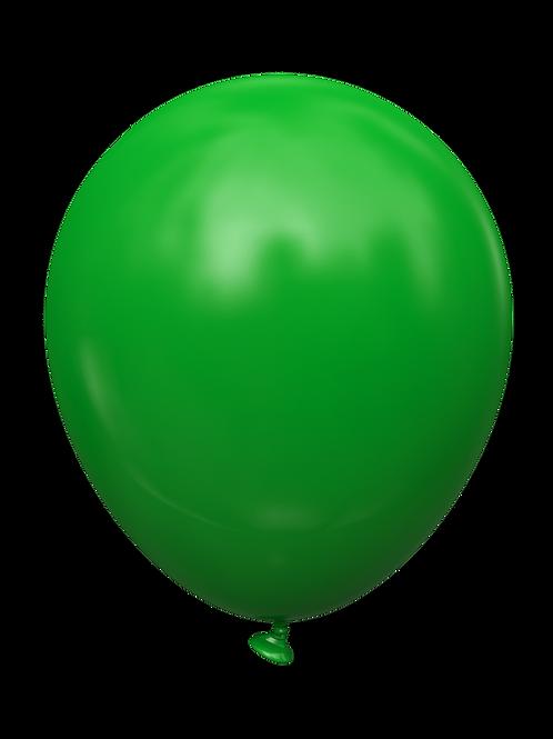 Zielony/Green (30 cm.)