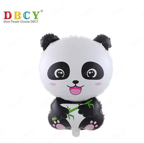 """Panda"" (50*77cm)"