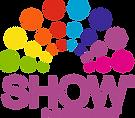 new logo market _web.png