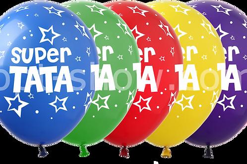 Super TATA (30 cm.)