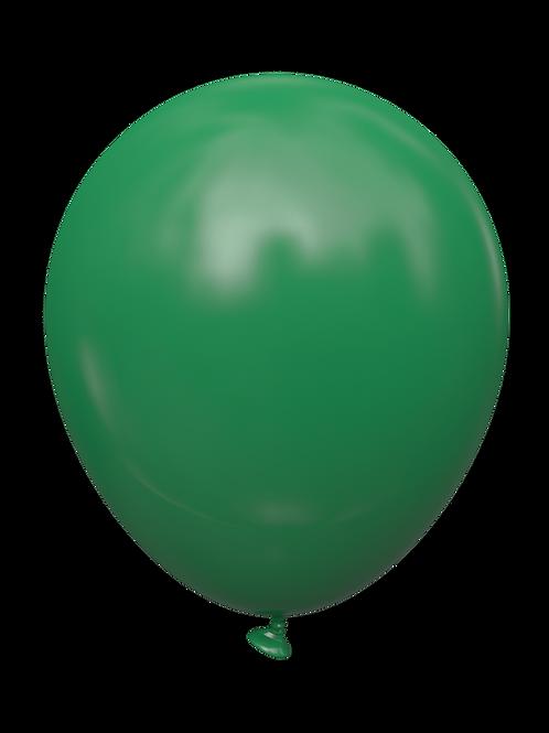 Zielony/DarkGreen (30 cm.)