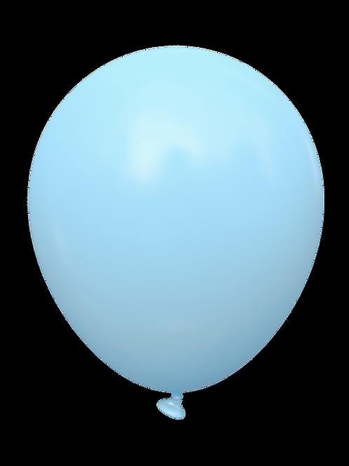 Błękitny/LightBlue (30 cm.)