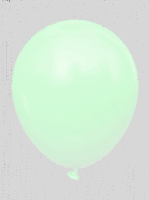 Miętowy/PastelGreen (30 cm.)