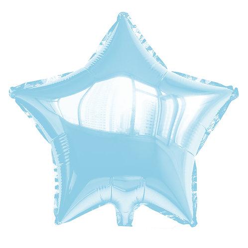 Gwiazda błękitna (48 cm.)