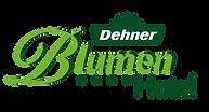 Dehner Hotel_edited.png