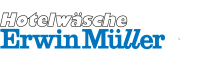 logo-hw.png