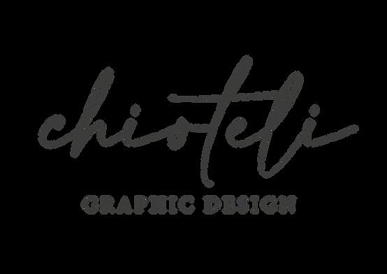 Chioteli-Logo.png