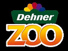 Dehner Zoo_edited.png
