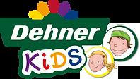 Dehner_Kids_Logo_RZ.png