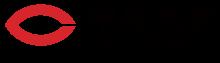 中央大学・立教大学のセンター利用、現代文のみで受験できる学部学科