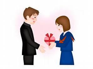 逆転合格でバレンタイン!