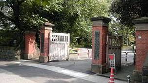 武田塾 三軒茶屋校|渋谷 予備校