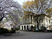現代文だけで大学に入りたい!青山学院大学!