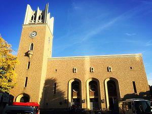 2018年度より早稲田大学が「クォーター制」になるって?
