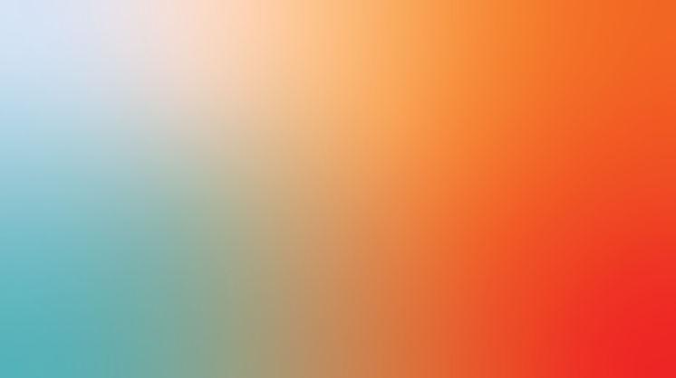 screen_gradient_background.jpg