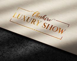 Luxury Show: Rebranding